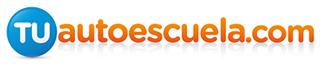 TuAutoEscuela.com.ar